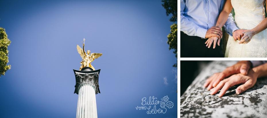 Verena-u-Walter-Engagement-Muenchen-Friedensengel_MG_2048