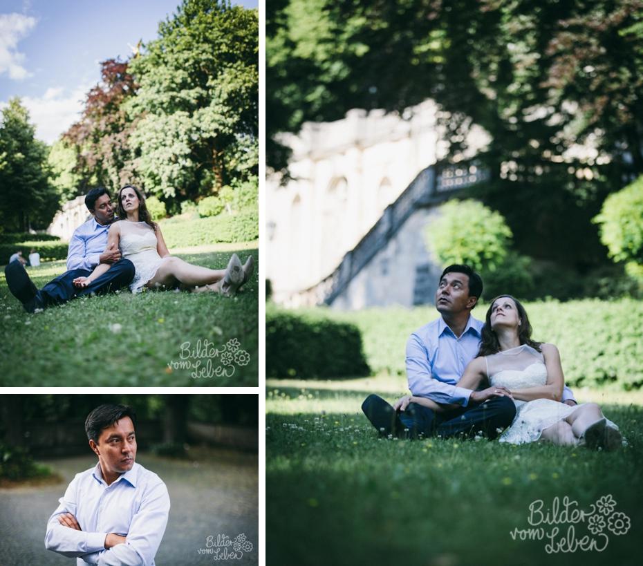 Verena-u-Walter-Engagement-Muenchen-Friedensengel_MG_2218