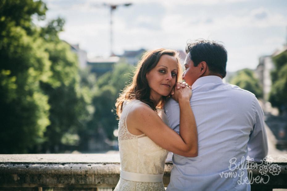 Verena-u-Walter-Engagement-Muenchen-Friedensengel_MG_2410