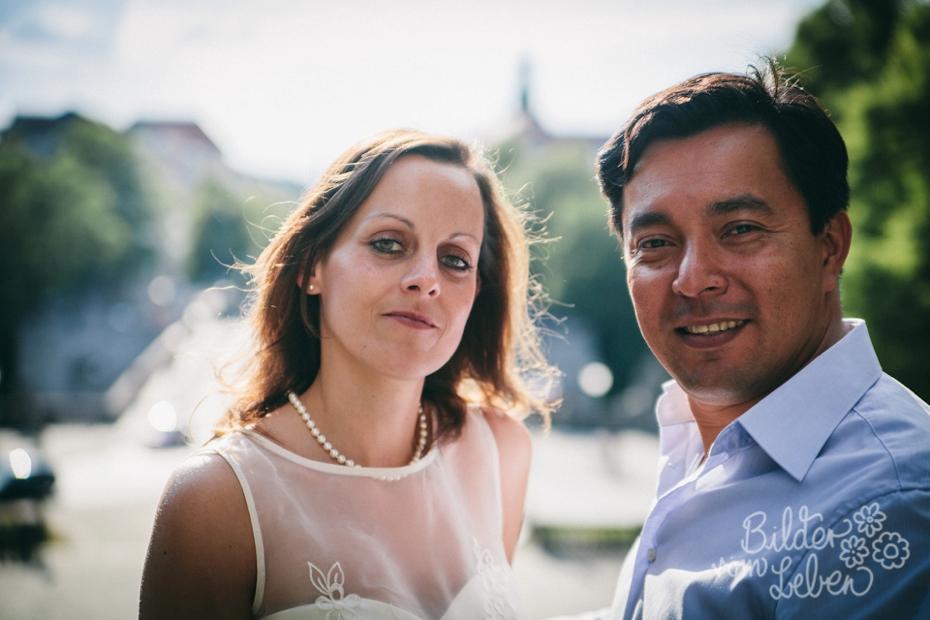 Verena-u-Walter-Engagement-Muenchen-Friedensengel_MG_2420