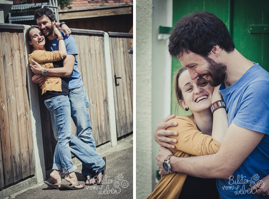 Julia-und-Sebastian-Engagementshoot-in-Noerdlingen_MG_3111
