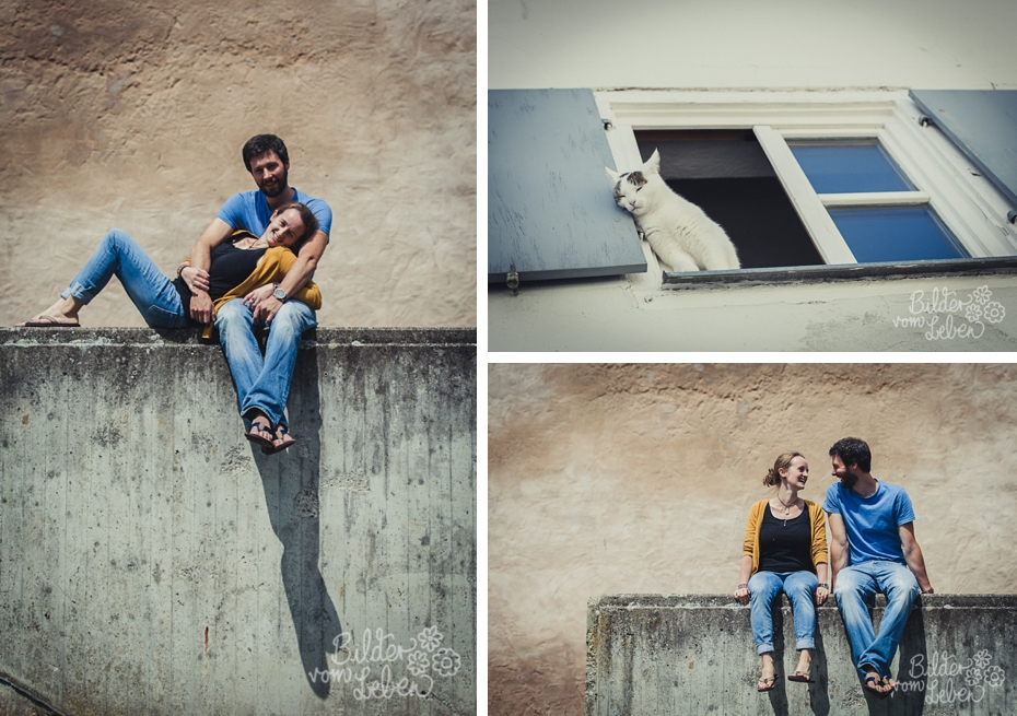 Julia-und-Sebastian-Engagementshoot-in-Noerdlingen_MG_3226