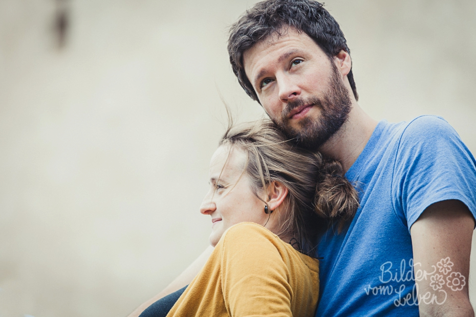 Julia-und-Sebastian-Engagementshoot-in-Noerdlingen_MG_3239