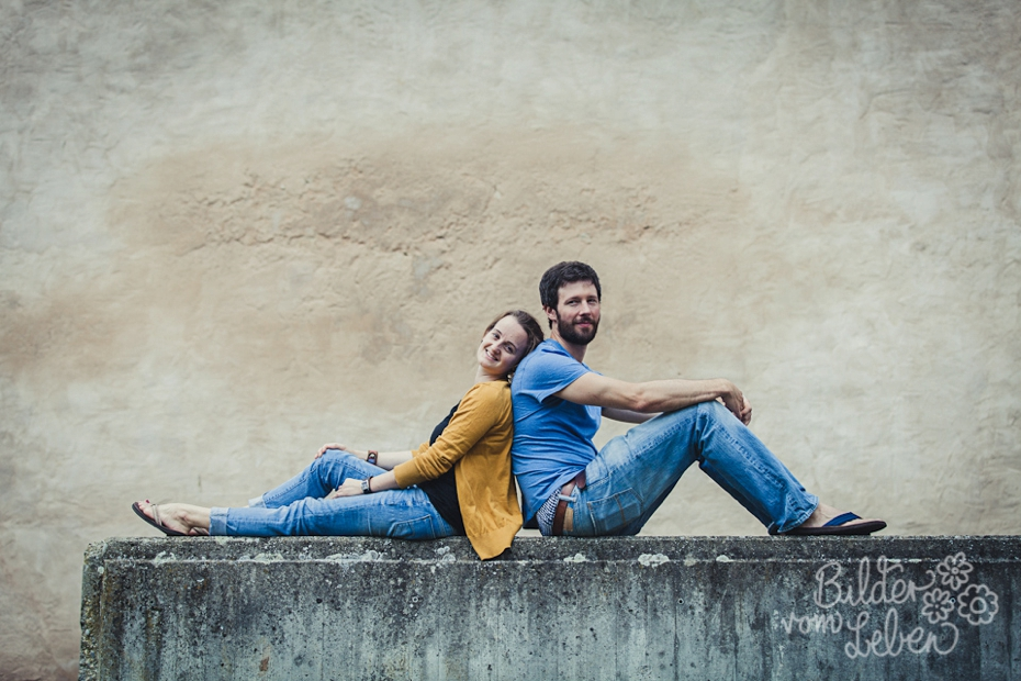 Julia-und-Sebastian-Engagementshoot-in-Noerdlingen_MG_3253