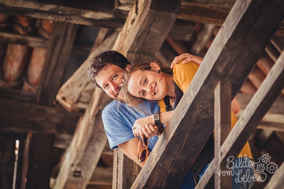 Julia-und-Sebastian-Engagementshoot-in-Noerdlingen_MG_3327