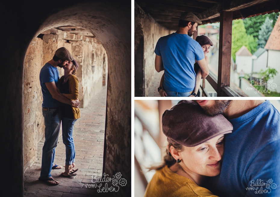 Julia-und-Sebastian-Engagementshoot-in-Noerdlingen_MG_3369