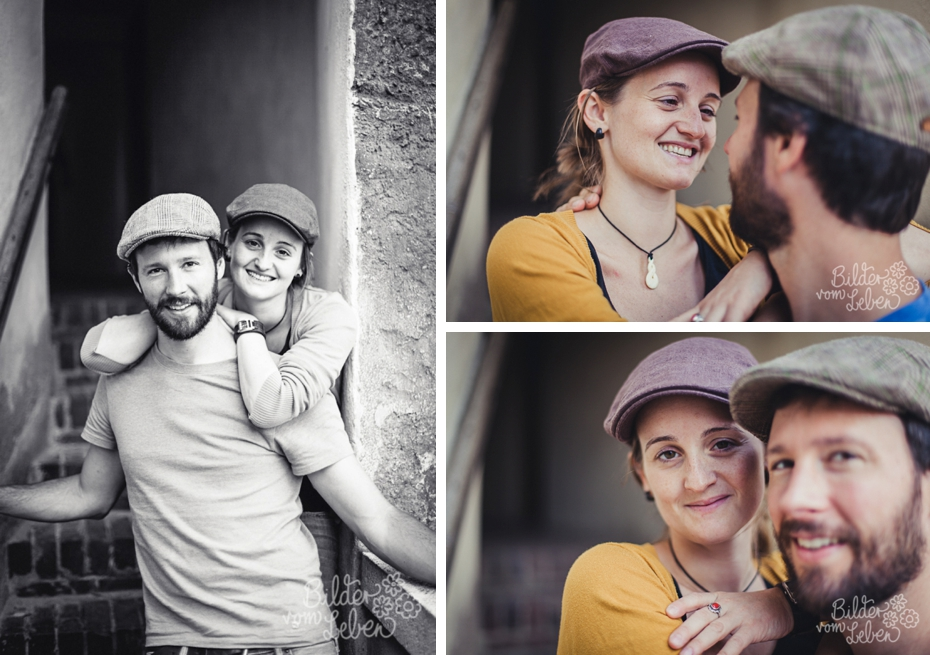 Julia-und-Sebastian-Engagementshoot-in-Noerdlingen_MG_3468