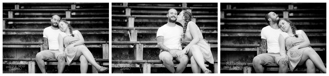 Fotos-Hochzeit-Stadtpark-Fuerth-IMG_0735