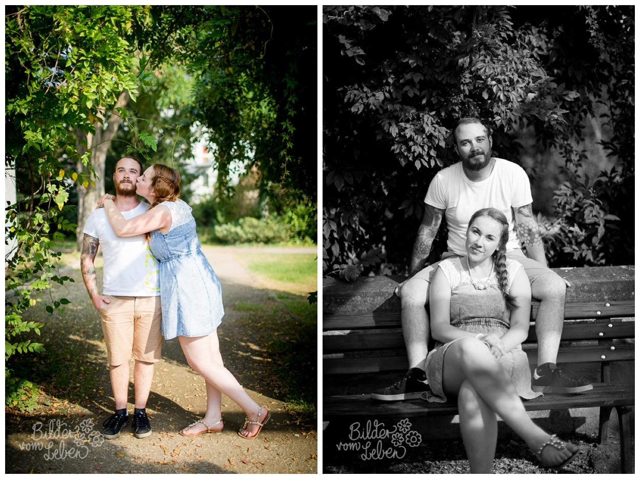 Fotos-Hochzeit-Stadtpark-Fuerth-IMG_0904