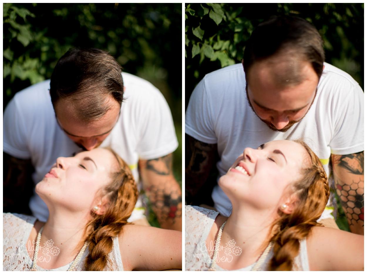 Fotos-Hochzeit-Stadtpark-Fuerth-IMG_0914
