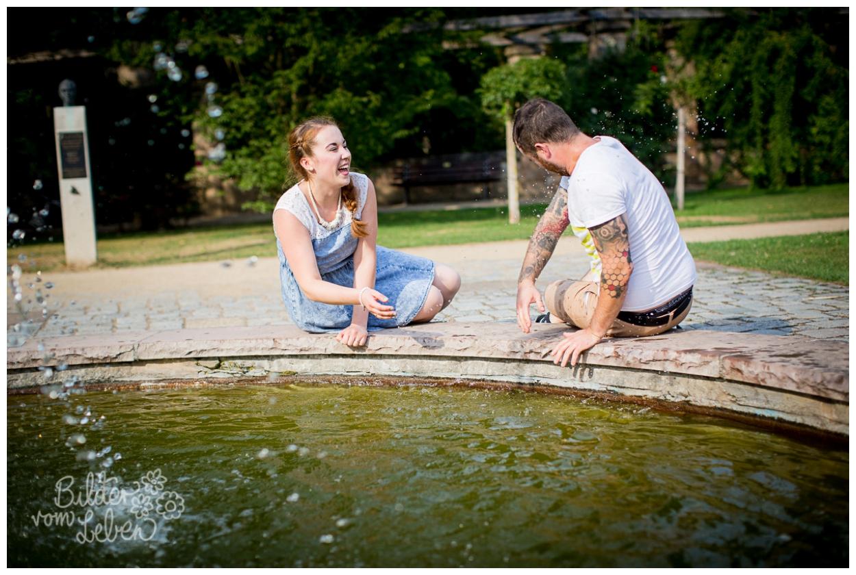 Fotos-Hochzeit-Stadtpark-Fuerth-IMG_1023
