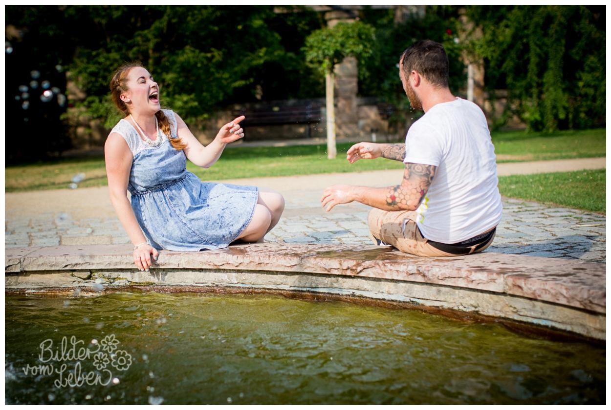 Fotos-Hochzeit-Stadtpark-Fuerth-IMG_1043