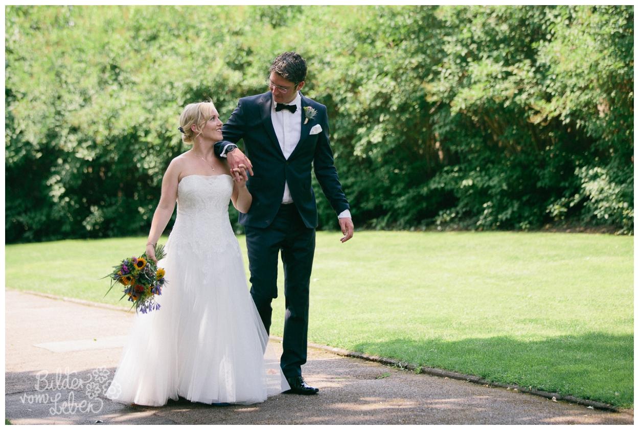 Alex-Steffi-Hochzeit-Kaiserburg-Nuernberg-0007