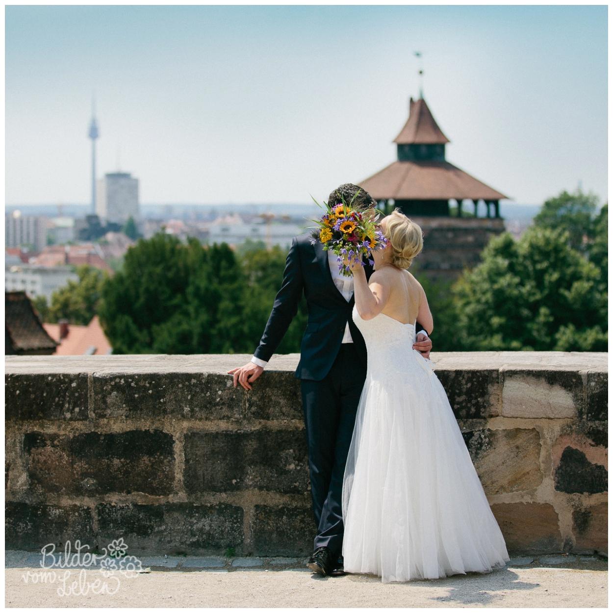 Hochzeit nurnberg standesamt beliebte - Mobelhauser nurnberg und umgebung ...