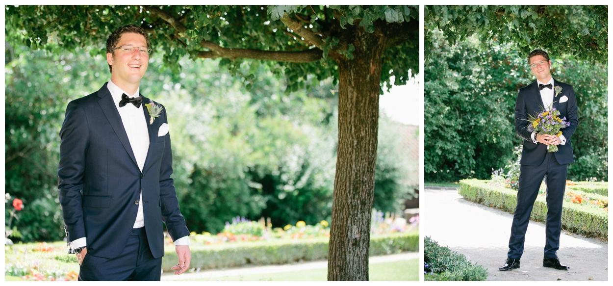 Alex-Steffi-Hochzeit-Kaiserburg-Nuernberg-0100