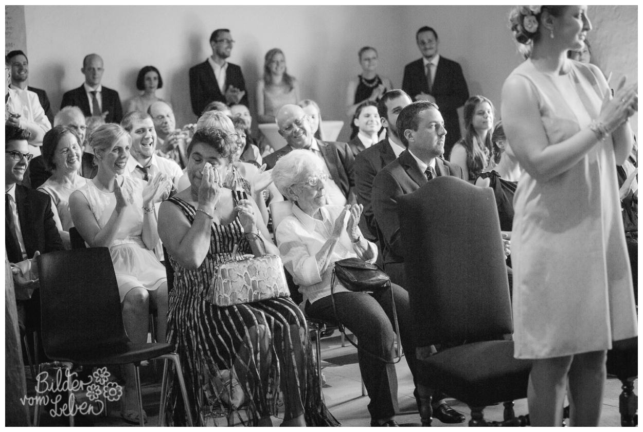 Alex-Steffi-Hochzeit-Kaiserburg-Nuernberg-0323