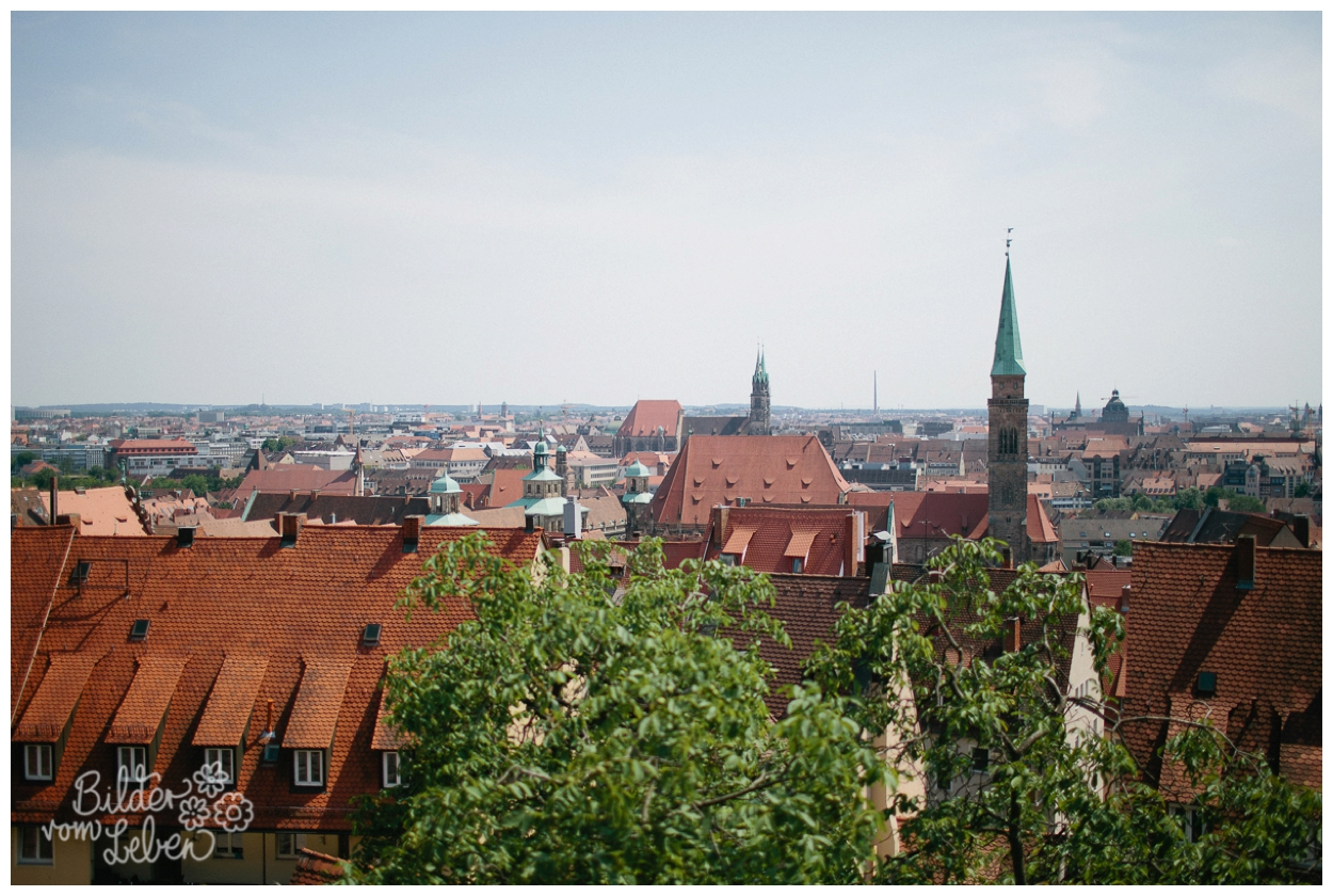 Alex-Steffi-Hochzeit-Kaiserburg-Nuernberg-0431