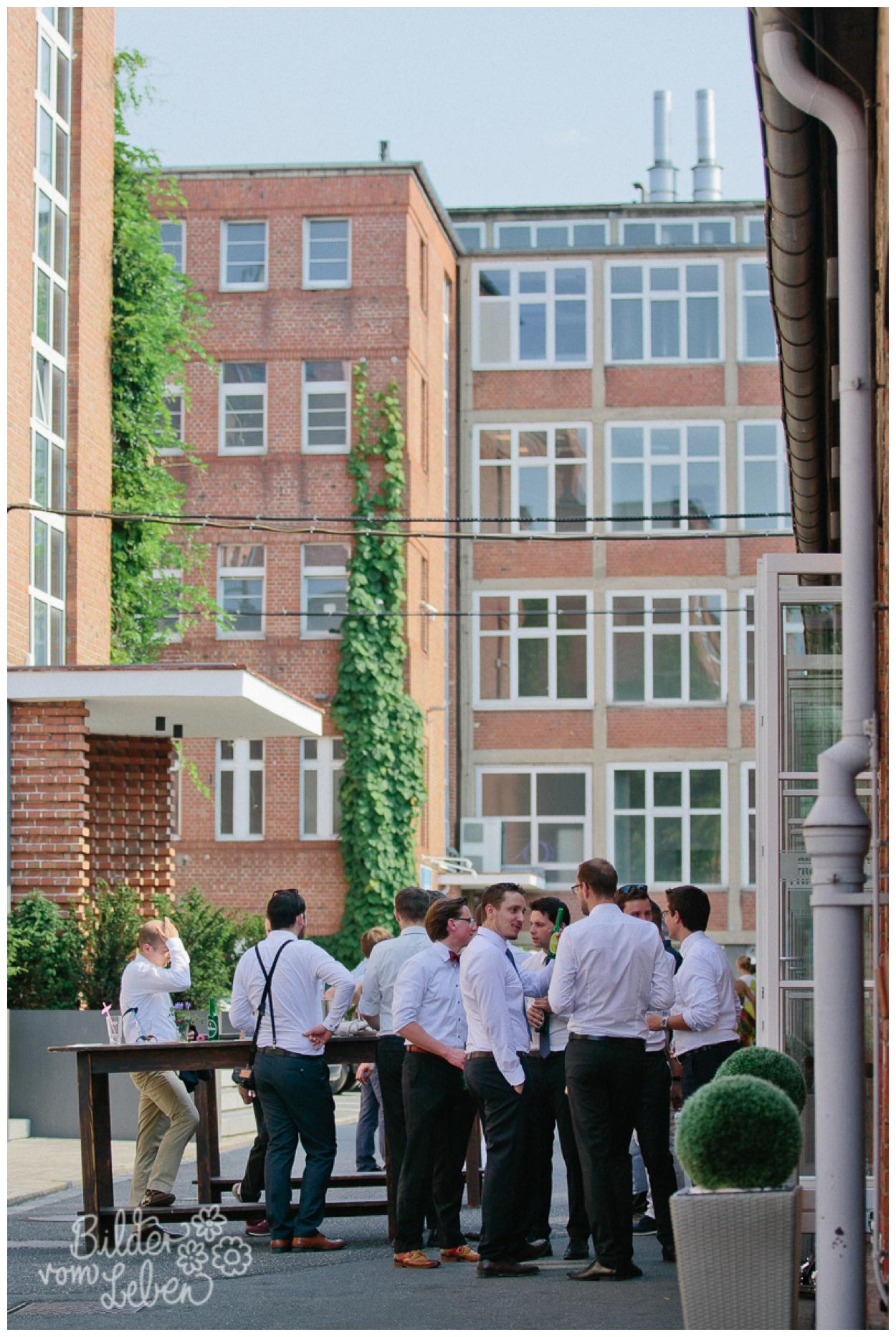 Alex-Steffi-Hochzeit-Kaiserburg-Nuernberg-0643
