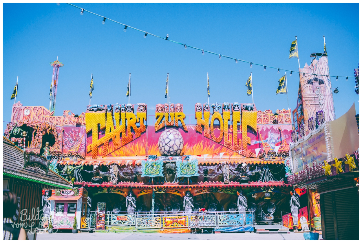 Christian-Amelie-Volksfest-Nuernberg-5495