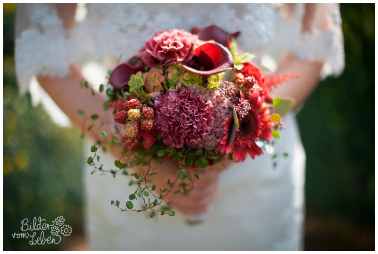 Amelie-Christian-Hochzeit-Simmershofen-4872