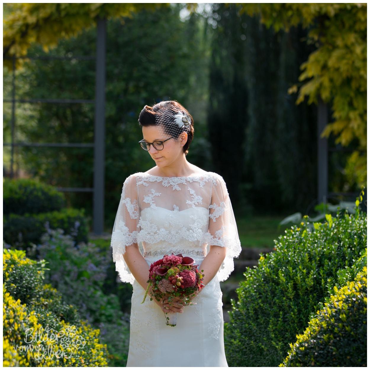 Amelie-Christian-Hochzeit-Simmershofen-6410