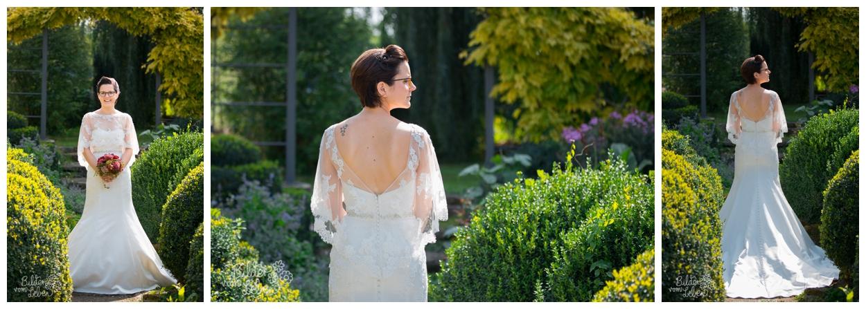Amelie-Christian-Hochzeit-Simmershofen-6416