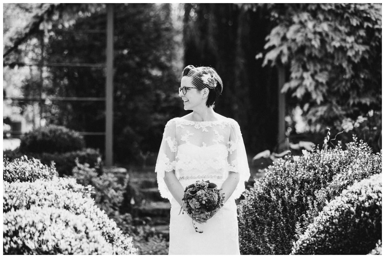 Amelie-Christian-Hochzeit-Simmershofen-6420
