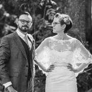 Hochzeit in Simmershofen