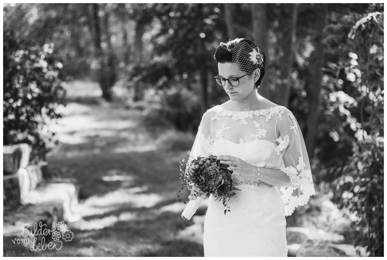 Amelie-Christian-Hochzeit-Simmershofen-6613