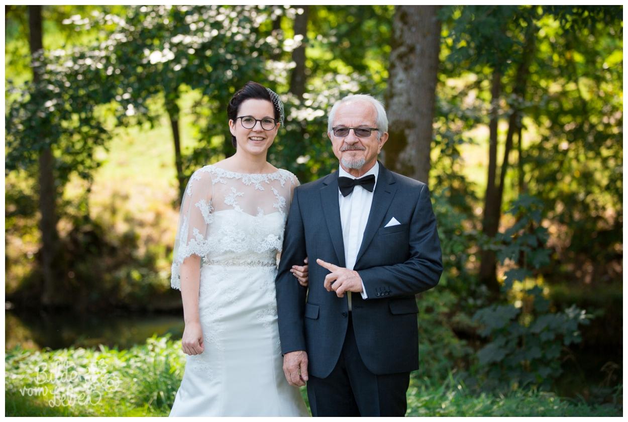 Amelie-Christian-Hochzeit-Simmershofen-6626