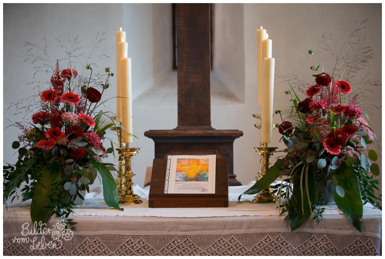 Amelie-Christian-Hochzeit-Simmershofen-6679