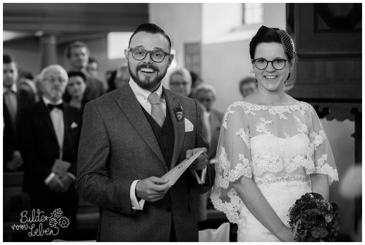Amelie-Christian-Hochzeit-Simmershofen-6745