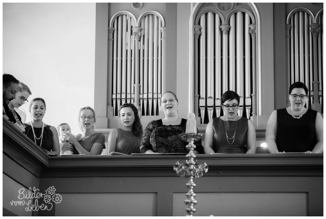 Amelie-Christian-Hochzeit-Simmershofen-6810