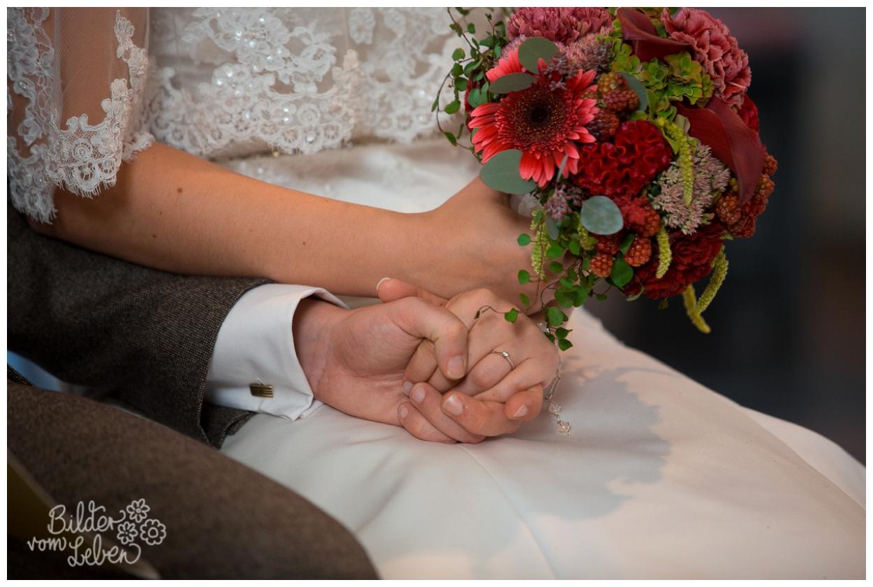 Amelie-Christian-Hochzeit-Simmershofen-6861