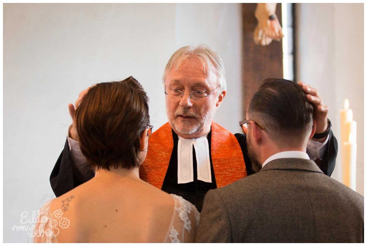 Amelie-Christian-Hochzeit-Simmershofen-7003