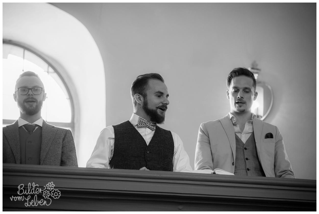 Amelie-Christian-Hochzeit-Simmershofen-7032