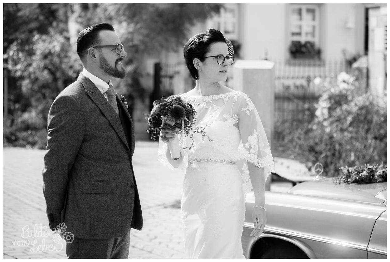 Amelie-Christian-Hochzeit-Simmershofen-7158