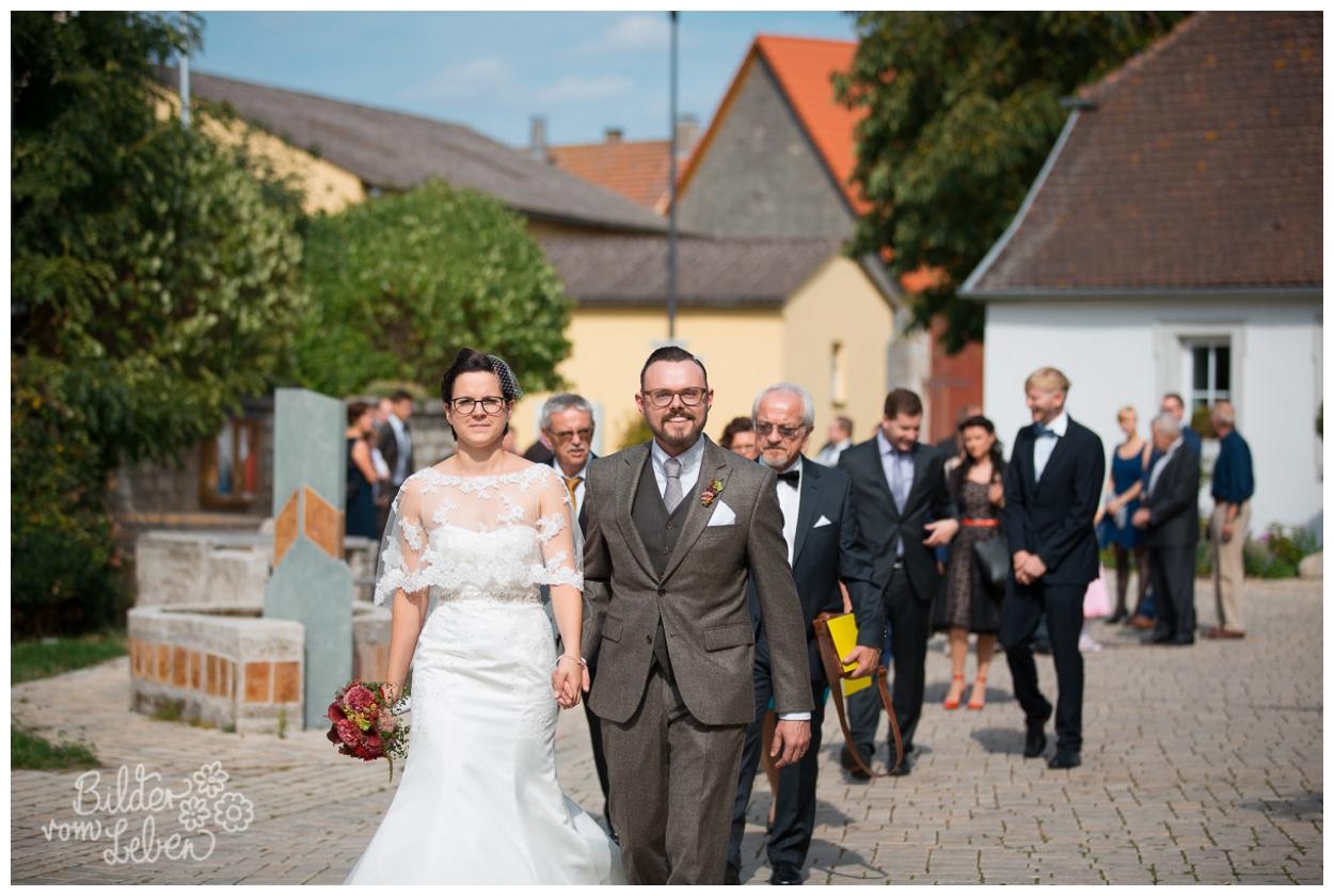 Amelie-Christian-Hochzeit-Simmershofen-7167