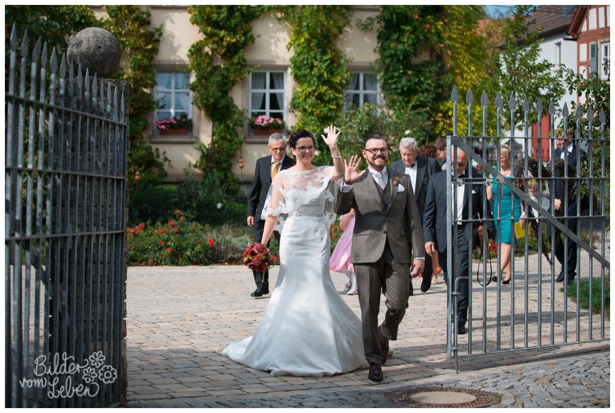 Amelie-Christian-Hochzeit-Simmershofen-7181