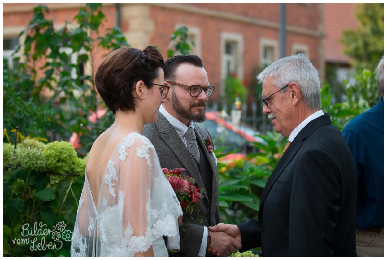 Amelie-Christian-Hochzeit-Simmershofen-7196