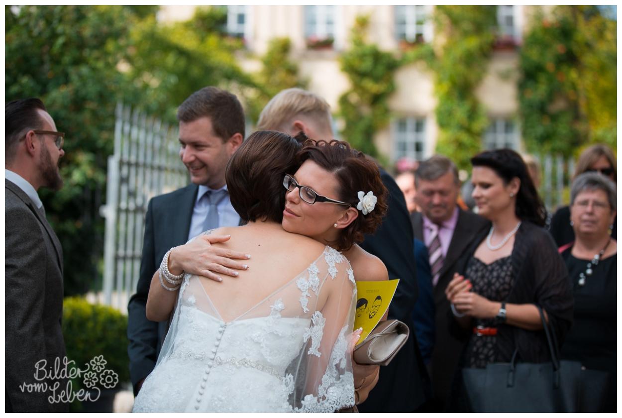 Amelie-Christian-Hochzeit-Simmershofen-7224