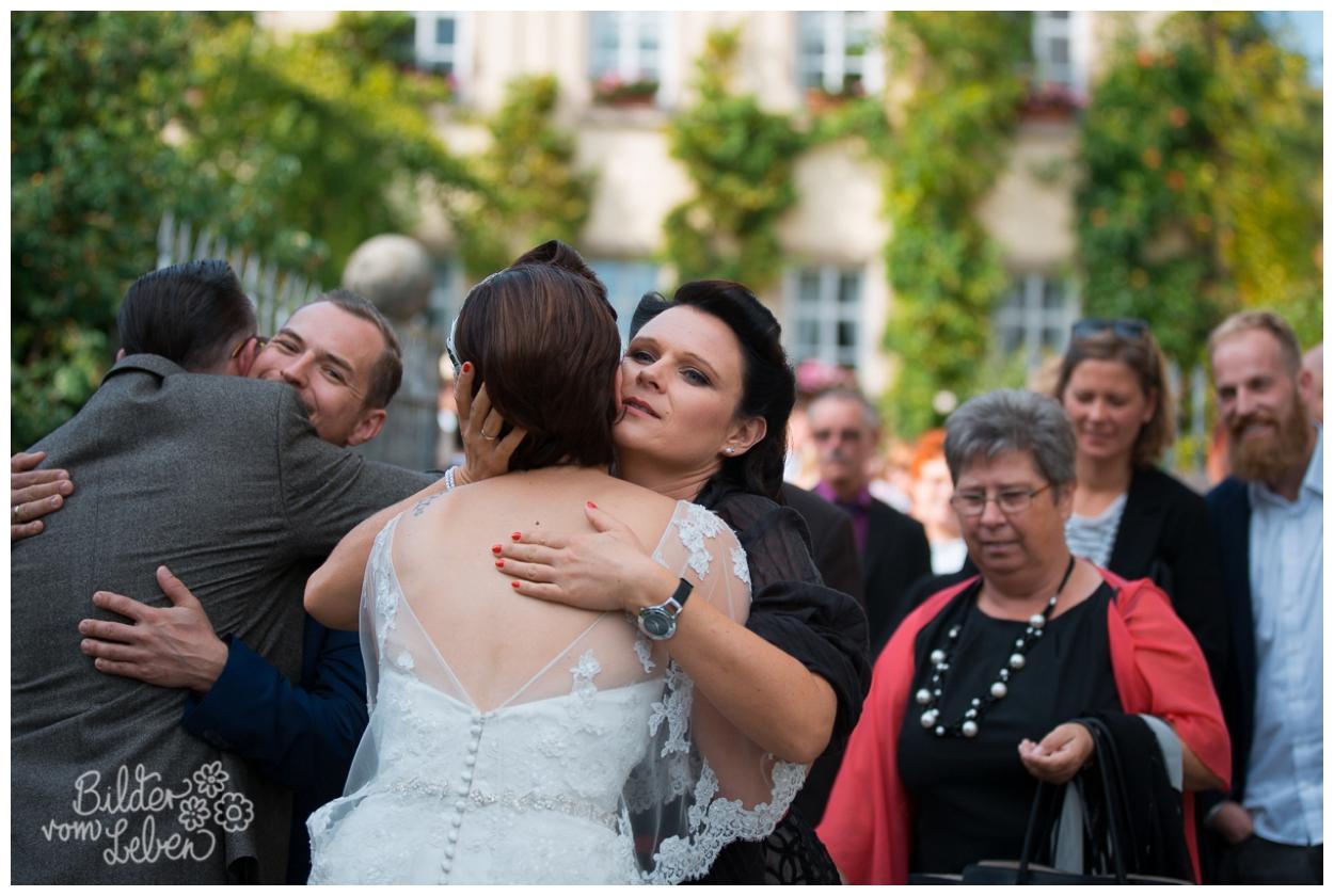 Amelie-Christian-Hochzeit-Simmershofen-7230