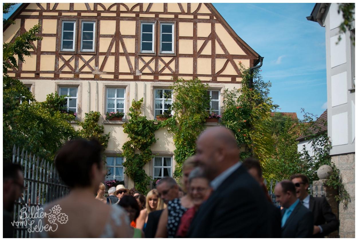 Amelie-Christian-Hochzeit-Simmershofen-7253