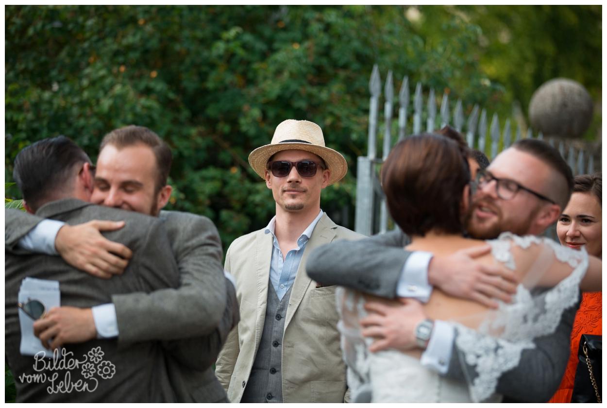 Amelie-Christian-Hochzeit-Simmershofen-7340