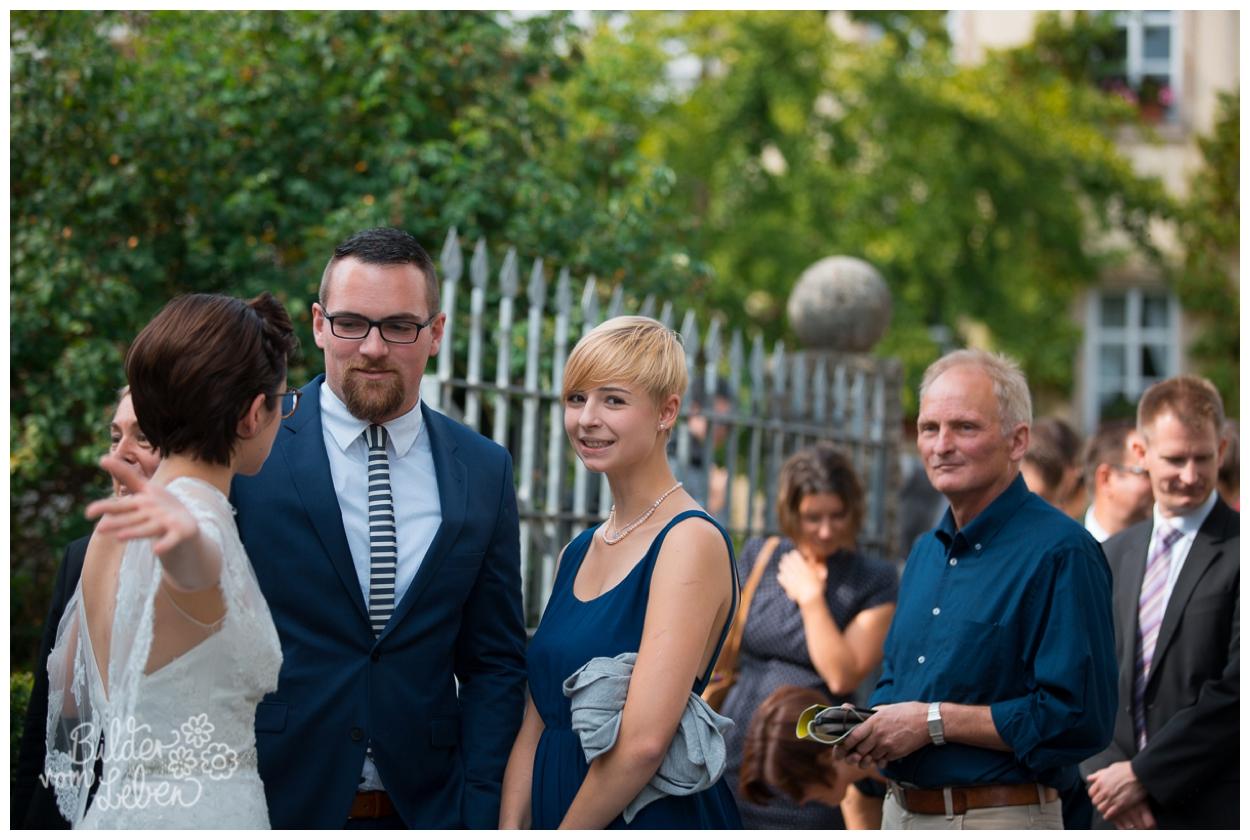 Amelie-Christian-Hochzeit-Simmershofen-7369