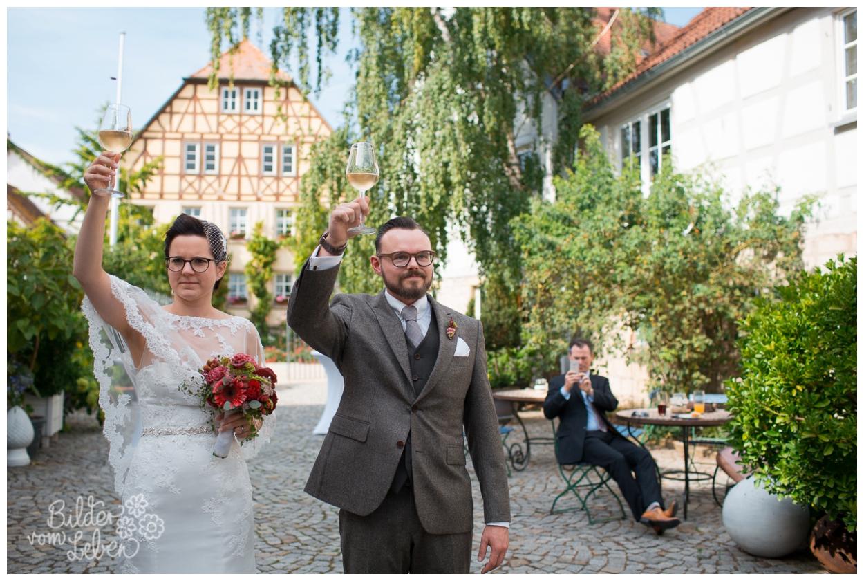 Amelie-Christian-Hochzeit-Simmershofen-7479