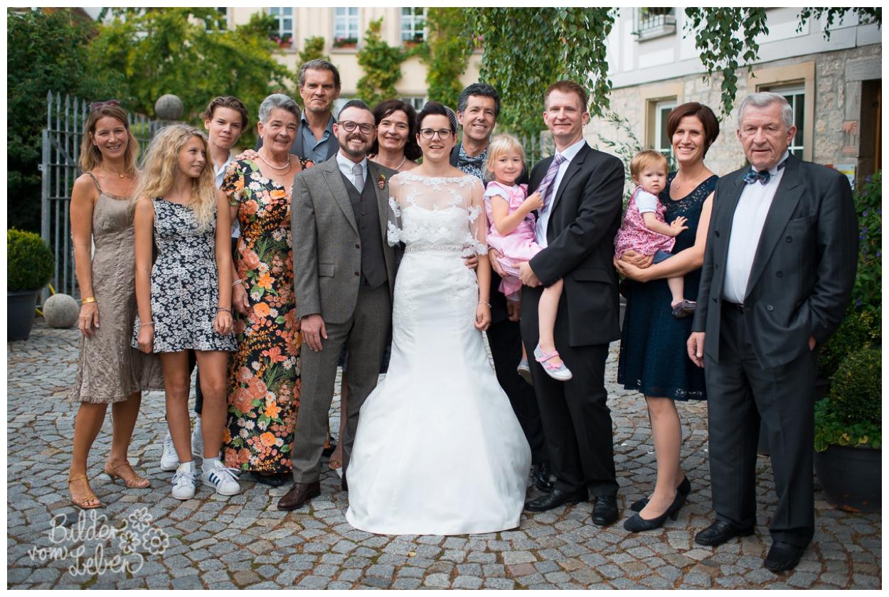 Amelie-Christian-Hochzeit-Simmershofen-7546