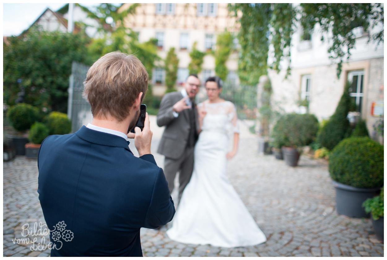 Amelie-Christian-Hochzeit-Simmershofen-7580