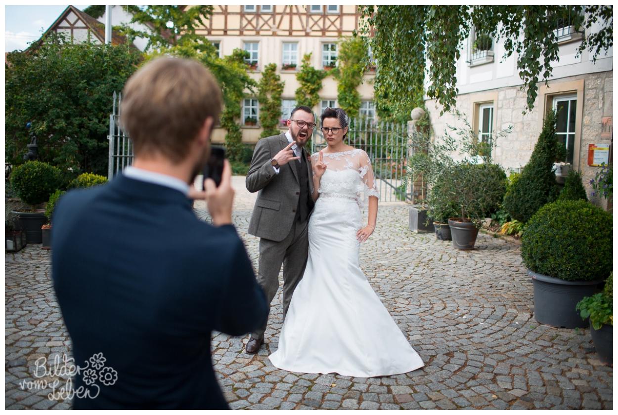 Amelie-Christian-Hochzeit-Simmershofen-7582