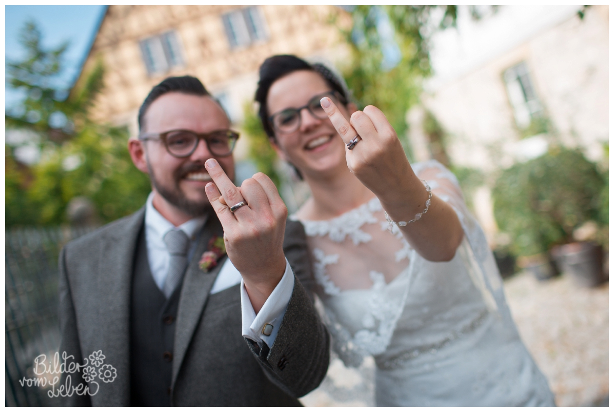 Amelie-Christian-Hochzeit-Simmershofen-7584
